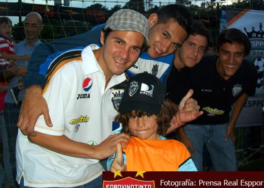 Futbol Menor y Amateur MUNDIALITO-02
