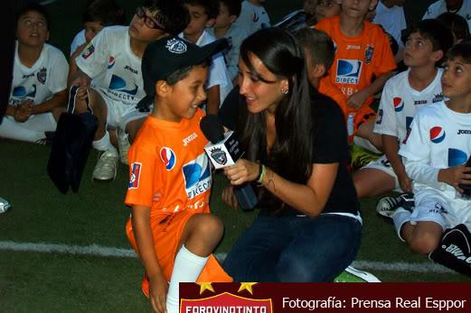 Futbol Menor y Amateur MUNDIALITO-04