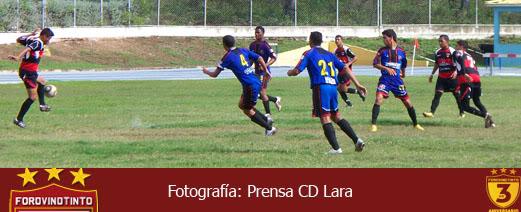 Serie Nacional Sub 18 y Sub 20 e Interregional Sub 16 y Sub 18 - Página 9 PREVIA2