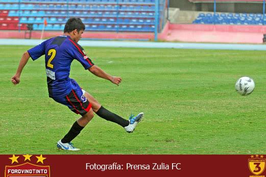 Serie Nacional Sub 18 y Sub 20 e Interregional Sub 16 y Sub 18 - Página 9 PaulVelasquez-Sub20