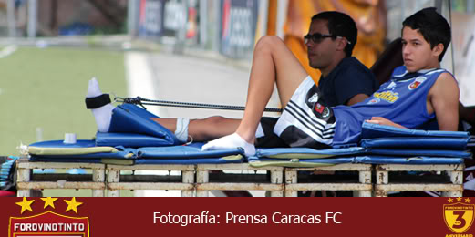 Serie Nacional Sub 18 y Sub 20 e Interregional Sub 16 y Sub 18 - Página 9 SantiagoSalinas_Rehabilitacion1