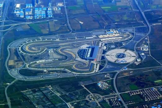 El espacio de la  Fórmula 1 - Página 10 Circuito-de-shanghai