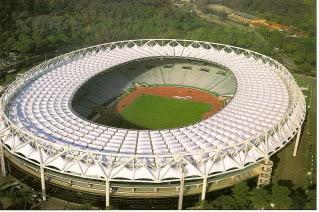 Estadio Olimpico Di Roma, Italia Estadio_olimpico_de_roma