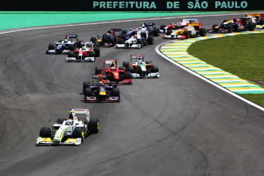 El espacio de la  Fórmula 1 - Página 10 Foto20interlagos20f1