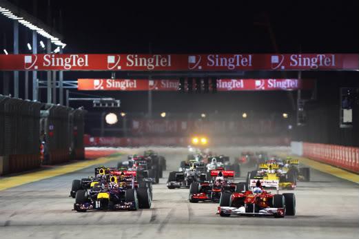El espacio de la  Fórmula 1 - Página 10 Gp-singapur-007