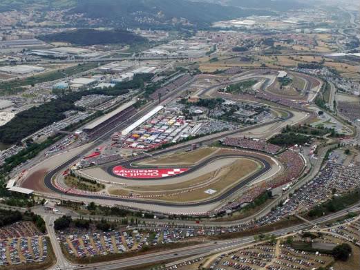 El espacio de la  Fórmula 1 - Página 10 Gpcatalunya-curvas-1