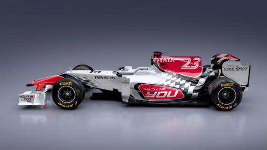 El espacio de la  Fórmula 1 - Página 9 Hrt_f111-2-610x342-1