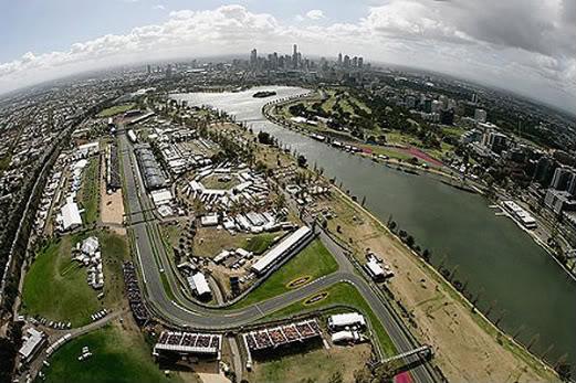 El espacio de la  Fórmula 1 - Página 10 Melbourne_des