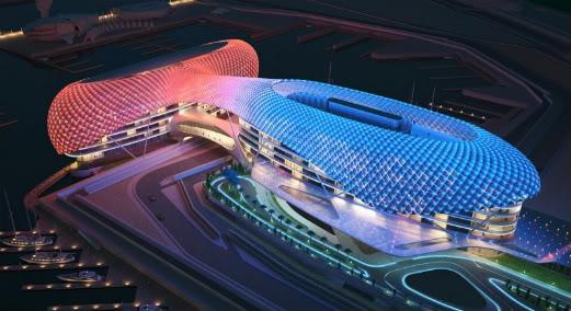 El espacio de la  Fórmula 1 - Página 10 Yas-hotel-abu-dhabi-10