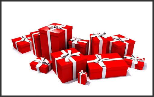 Joyeuses Fêtes à tous ! Joyeux-noel