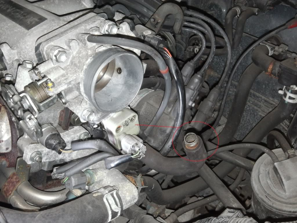 Track st202 celica 2.0 gt non turbo IMGA0544