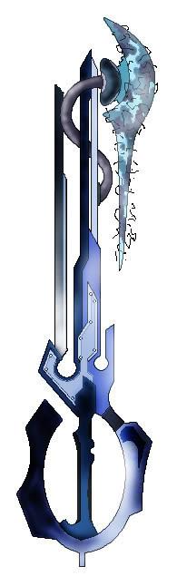 Una The Keyblade/Keyblade skills By_suburbbum