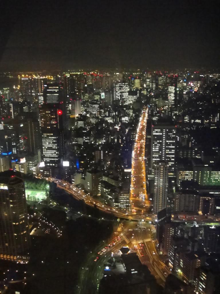 அழகிய டோக்யோ நகரம் படங்கள் சில Tokyo129