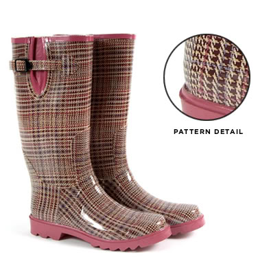 the party is for you ( Lucy's Birthday) Wellie_pinktweed