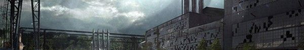 BF4 alle Map-Banner und Map-Namen 10Abandoned_zps0e698c91