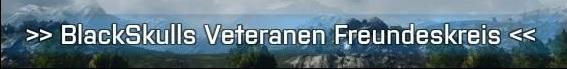 RELOADED NEWS VeteranenFreundeskreis