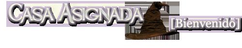 Sombrero Seleccionador. Casaasignada_zps6ae0368b