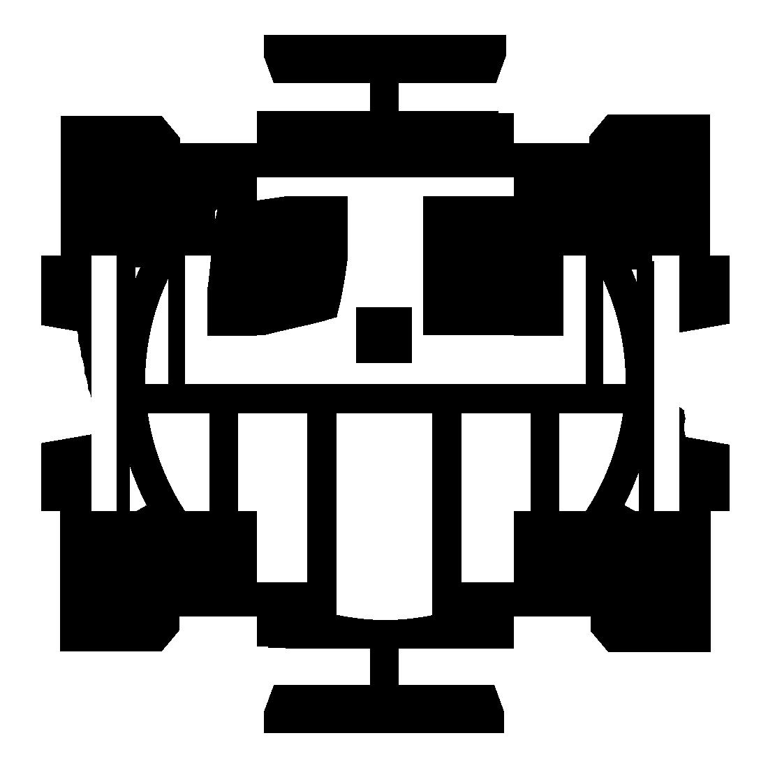 Tripulacion de Law Trafalgar_Law_logo_by_JanxAngel