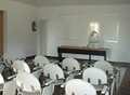 Foro gratis : Bloody School  Aulas