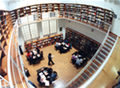 Foro gratis : Bloody School  Biblioteca