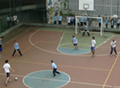 Foro gratis : Bloody School  Canchas