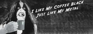 Musiques du moment - Page 3 AbbathCoffee