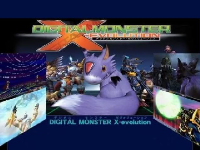 [Filme] Digital Monster X-Evolution 001le01-1