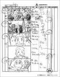O Realizador: Hosoda Mamoru Th_digi_n_3_3