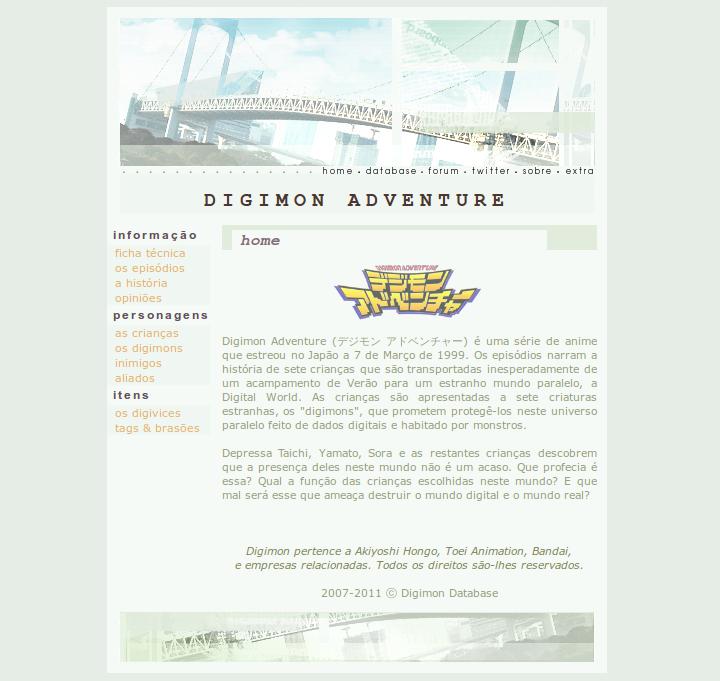Workshop ★ デジタル Rainbow 09 Digimon_adventure