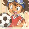 Clube de Fãs ★ Yagami Taichi Icon008