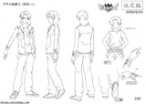 Digimon Savers Lineart Book Th_235_MasaruCasualOutfit2