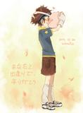 Clube de Fãs ★ Yagami Taichi - Página 5 Th_25229329
