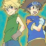 Clube de Fãs ★ Taichi x Yamato - Página 6 Th_25528769
