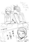 Clube de Fãs ★ Taichi x Yamato - Página 6 Th_26051305_p4