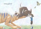 Clube de Fãs ★ Yagami Taichi - Página 5 Th_29038573_p0