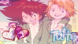 Clube de Fãs ★ Taichi x Yamato Th_2ekjfj4