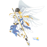 Workshop ★ デジタル Rainbow 09 - Página 2 Th_Angemon_RW