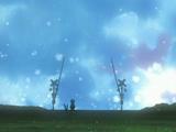 """Comentários ao 4º filme """"A Vingança de Diaboromon"""" Th_CapturaEcra-DigimonAdventureEpisode12-XvidDVDRipMXRavi-1"""