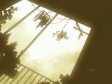 """Comentários ao 4º filme """"A Vingança de Diaboromon"""" Th_CapturaEcra-DigimonAdventureEpisode12-XvidDVDRipMXRavi-2"""