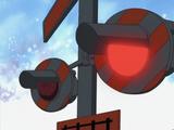 """Comentários ao 4º filme """"A Vingança de Diaboromon"""" Th_CapturaEcra-DigimonAdventureEpisode54-XvidDVDRipMXRavi-1"""