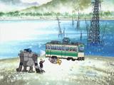 """Comentários ao 4º filme """"A Vingança de Diaboromon"""" Th_CapturaEcra-DigimonAdventureEpisode54-XvidDVDRipMXRavi-3"""