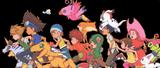 Workshop ★ デジタル Rainbow 09 - Página 2 Th_ErabareshiKodomotachi
