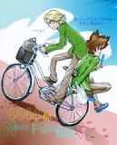Clube de Fãs ★ Taichi x Yamato Th_Taito064