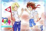Clube de Fãs ★ Taichi x Yamato Th_Taito073