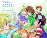 Clube de Fãs ★ Taichi x Yamato Th_Taito075