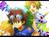 Clube de Fãs ★ Taichi x Yamato Th_Taito222