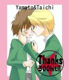 Clube de Fãs ★ Taichi x Yamato Th_Taito223