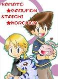 Clube de Fãs ★ Taichi x Yamato - Página 6 Th_taitoart