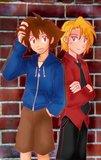 Clube de Fãs ★ Taichi x Yamato - Página 6 Th_tumblr_m4jkerTGKx1romskyo1_500