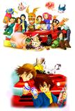Clube de Fãs ★ Taichi x Yamato - Página 6 Th_tumblr_m4tigi9MpI1r60d89o1_1280